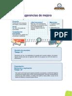 ATI3,4,5-S6- Prevención Del Consumo de Drogas y Autocuidado