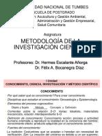 77.Plandefensa.pdf Cuenca