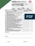 4 FICHA MONIT EQUIPO DIRECT CETPRO2019.pdf