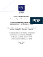 za10.pdf