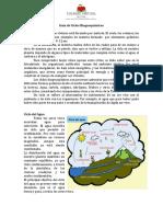 018-1M-BIOLOGÍA-CICLOSBIOGEOQUÍMICOS_CICLODELAGUA_CICLODELFOSFORO