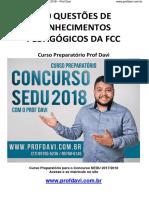 100 questões pedagógicos FCC.pdf