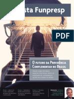 REVISTA FUNPRESP online.pdf