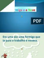 aformigaeaneve-131021225238-phpapp01