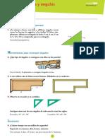 11_solucionario.pdf