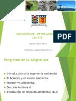 Clase 1-2. Ingenieriìa Ambiental_V_2019_Introudcción (1)