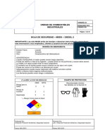 MSDS diesel 2 PUERTOPAC MODIFICADO.pdf