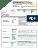10 PET_CONT-CI-037 Mezclado y Vaciado de Concreto
