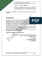 APOSTILA_INFORMATICA_PROF. REGEBE_ ATUAL CONCURSOS.pdf