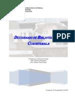 diccionario_de_bibliotecologia_cuauhtemala.pdf