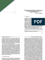35433-84845-1-PB.pdf