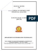 Managerial Economics and Financial Automata.pdf