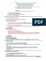 CNC-Online-Application-Guide-2.0.pdf