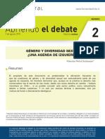 2015_AbriendoElDebate_02.pdf