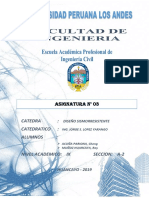 Ondas-P.docx