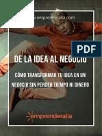 Guia Ideanegociov21