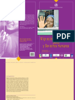 2005 PRT 16325 ADD 1 Migr_HHR-Spanish edition.pdf