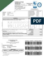 Liquidacion_1500768