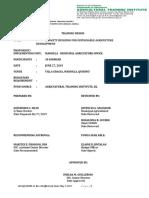 Corrected form Training Design 2019 (Repaired).doc