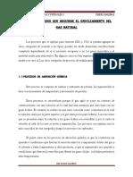 312593323-Tipos-de-Procesos-Que-Requiere-El-Endulzamiento-Del-Gas-Natural.docx
