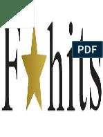 logo_FHits_grande.pdf