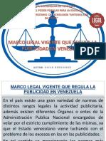 trabajomarcolegalqueregulalapublicidadenvenezuela-170123235910.pdf