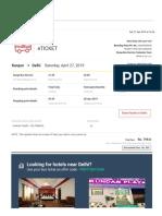 Gmail - redBus Ticket - TN5T75212360.PDF