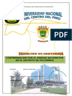 PLAN GESTION AMBIENTAL FINALLL.doc