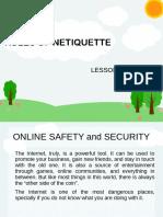Lesson-2.pdf