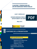 01-Luis Zarzalejo Ciemat