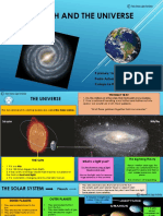 Unit-1.-Earth-and-the-universe.pdf