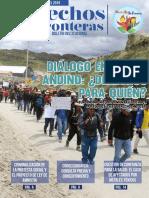 Boletín DHSF - Junio