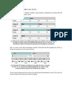 DIRECCIONES IP CLASE A.docx