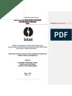 DOCUMENTACION COMPLETA - TAMBO+- AÑaDIDO_jcma_rev_01.docx