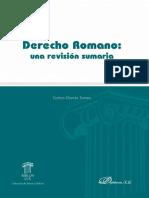 Codigo Civil Libro