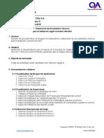 Ctz 059 2019 TÜV Rheiland Chile S.A. rev 0.pdf