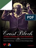 Erns_Bloch_utopias_concretas_e_suas_inte.pdf