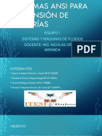 01_Normas-ANSI-para-dimension-de-tuberias.pptx