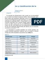 Evaluacion_y_Clasificacion_de_la_Obesidad.pdf