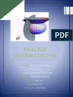 Analisis Matematico III - Copia