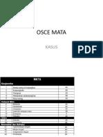 OSCE MATA KASUS (ABD).pptx