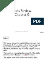 Stats Chapter 9.pdf