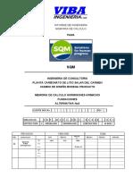DBP-MC01-DOC-01818-001-rB