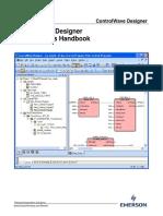 D5125.pdf