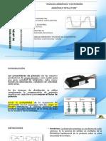 presentación HDT