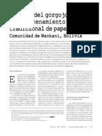 gorgojo papa.pdf