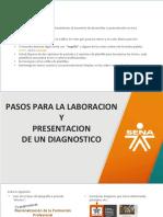 Sena Guia Diapositiva de Exposicion