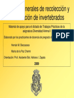met_colect-cons.pdf.pdf