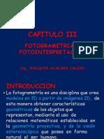 CAPITULO III FOTOGRAMETRIA.ppt