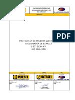 Protocolos Ip 60kv l 677